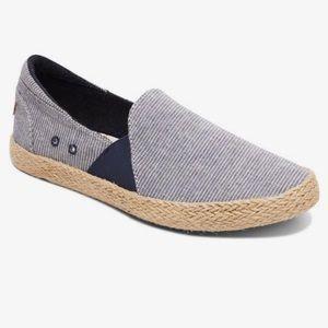 Roxy Brayden Slip On Shoe